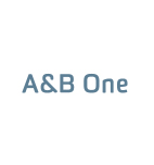 filmproduktion referenz a and b one